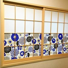 Japanese Sliding Doors, Acrylic Painting Tips, Shoji Screen, Japanese House, Japanese Design, My Room, Home Goods, Diy And Crafts, Indoor