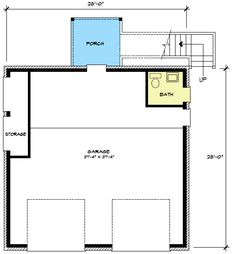1000 Images About Studio Guest House On Pinterest House