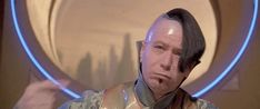 New party member! Tags: movie the fifth element gary oldman luc besson choking fifth element