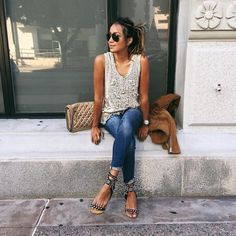 Allure Vogue | via Tumblr by Instagram:elineschuurman link in bio❤️ | We Heart It