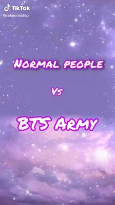 Bts Memes, Seokjin, Namjoon, I Love The World, Taehyung, Bts Book, Bts Qoutes, Bts Beautiful, Bts Face