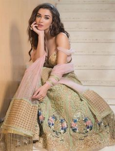 kamla ja dil tere bina naiyo lagda - raghdakatrina: Amy Jackson New Photoshoot for...