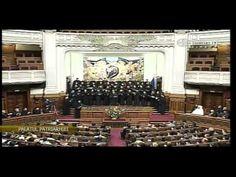 "Concertul traditional de colinde ""Rasaritul Cel de Sus"" (2012) Trinitas TV The Originals, Tv, Image, Television Set, Television"