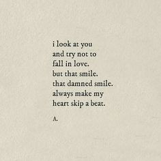 likes, 29 comments – Shape of my voice ( a … Voice Quotes, Crush Quotes, Poetry Quotes, Sad Quotes, Inspirational Quotes, Last Love Quotes, Love Hate Quotes, Hating Quotes, Qoutes