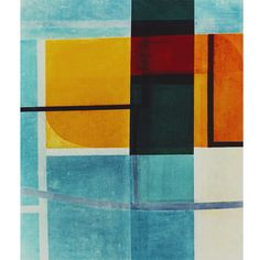 """091189"" 140 x 120 cm oil on canvas 1989"