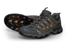 Sepatu Eiger W124 -