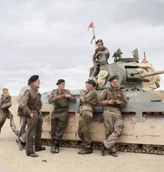 Image result for 8th army tripoli parade