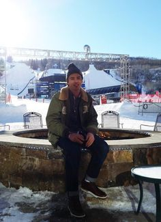 Mark McMorris Mark Mcmorris, Winter Sports, Winter Snow, Snowboarding, Finland, Belgium, My Idol, Canada, Alps Switzerland
