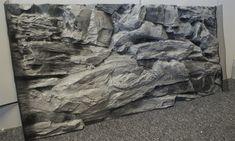 Tanganyika Rock background - Google Search