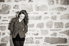 Evelyne Gemma Photography | Portrait Photographer Barrie, Wedding Photographer Barrie, Ontario Portrait Photographers, Ontario, Military Jacket, Photography, Wedding, Fashion, Mariage, Moda, Fotografie