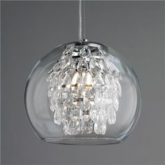 bathroom fans middot rustic pendant. Glass Globe \u0026 Crystal Pendant Light Elegant And Sophisticated, With A Modern Look For Today\u0027s Interiors, This Unique Glimmers Tiers Of Bathroom Fans Middot Rustic T