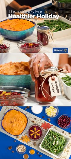 Images about thanksgiving on pinterest at