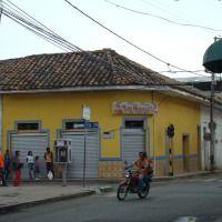 Foto de Palmira, Colombia