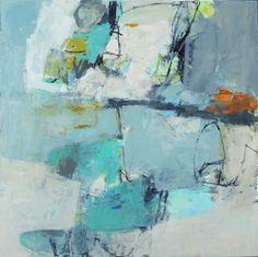 Outrigger - Jenny Nelson