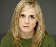 Maria Bamford, my new favorite stand-up comedian.