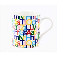johnston font london underground mug Hidden London, London Transport Museum, London Underground, Mug Cup, Childrens Books, Coffee Cups, Maps, Fonts, Children's Books