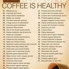 SAMPLES AVAILABLE.  Try my Coffee for FREE and see if it can be the ANSWER to your nagging weight problem. It has been for thousands which you can check out on Facebook at Bestweightlosscoffee.  Then PM me for your FREE SAMPLES.