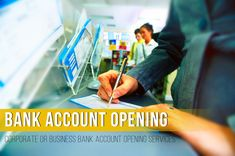 Have you settle your new business and worried about banking work? Don't worry we are here, we provide corporate or business bank account opening services in UAE. Business Bank Account, Opening A Bank Account, Corporate Bank, Corporate Business, Offshore Bank, International Bank, Dubai Uae, No Worries, Accounting