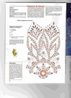Revista toalhinhas - hlf ?? - Webové albumy programu Picasa