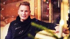 """Philipp Müller, """"Weisse Weihnacht"""" - offizielles Musikvideo zu seinem Weihnachtslieder 2016. Fröhliche Weihnacht 2016 mit einem ruhigen Lied für die Advents und Weihnachtszeit #Weihnachten #Weihnachtslieder #Lieder #Musik"""