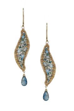 Dana Kellin Earrings | Dana Kellin Jewelry