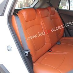 Leo Car Accessories - Photos Car Accessories, Custom Cars, Leo, Car Seats, Photos, Auto Accessories, Car Tuning, Lion, Modified Cars