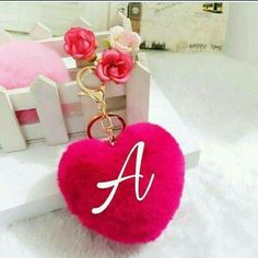 Avnish Raj Alphabet Wallpaper Name Crafts Love P Os Love Images Sweet Words