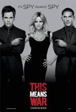 This Means War « Free Movies Online