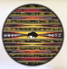 Visual Medicine - Contemparary First Nations Art, Original Art Spray Paint On Canvas, Spray Painting, Emily Carr, First Nations, Graffiti Art, Supernatural, Photo Galleries, Original Art, Medicine