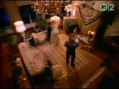Stevie Nicks - Rooms On Fire (Video) 80s Music, Rock Music, Fire Video, Stevie Nicks Fleetwood Mac, Love Songs Lyrics, My Escape, Kinds Of Music, My Favorite Music, My Idol