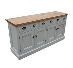 Mexican pine furniture makeover dark wax new ideas Mexican pine furniture m. Painted Sideboard, Dining Room Sideboard, Dining Room Furniture, Painted Furniture, Painted Wood, Dark Furniture, Painting Pine Furniture, Antique Furniture, Furniture Ideas