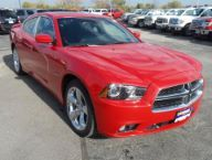 2011 Dodge Charger R/T in Independence, MO- 12348051 at carmax.com 2013 Dodge Charger, Independence Mo, Car, Vehicles, Automobile, Autos, Cars, Vehicle, Tools