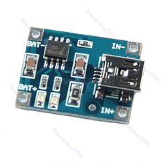 Cheap batteries batteries, Buy Quality battery battery battery directly from China battery Suppliers: New 2017 arrival Charging Board Charger Module Universal Mini USB Lithium Battery Hot Sale Electronic Data Systems, Usb, Module, Brand Names, Consumer Electronics, Mini, Board, Charger, Planks