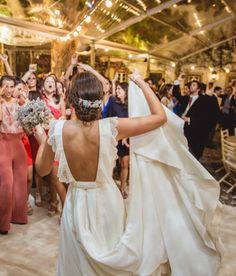 Weeding Dress, Dream Wedding Dresses, Bridal Dresses, Flower Girl Dresses, Wedding Goals, Boho Wedding, Wedding Beach, Wedding Wishes, Dream Dress