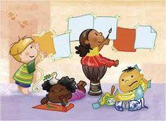 Resultado de imagen para educación multicultural