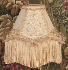 Gullwing g 804496 pixels lamp shades pinterest gullwing mozeypictures Gallery