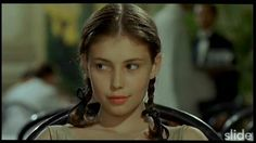Jane March - L'amant (1992) YOU GUYS!...I LOVE THIS MOVIE SO MUCH!