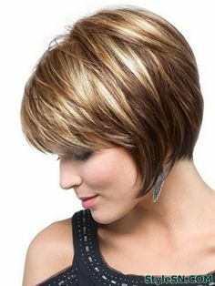 img863a17182305554ea2bccf5b498bbcf8 Cute short bob hairstyles for women