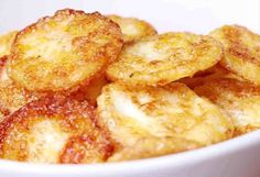 Parmesan och äggchips | LCHF-arkivet Easy Lunches For Work, Make Ahead Lunches, I Love Food, Good Food, Parmesan, Lchf, Granola, Macaroni And Cheese, Chips
