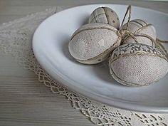 Dekorácie - Veľkonočné vajíčka - 6324742_