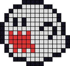 PAME - Pixel Art Made Easy - Creative Mode - Minecraft Discussion - Minecraft Forum - Minecraft Forum