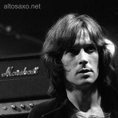 Cream Eric Clapton, The Yardbirds, Blind Faith, Find Music, Somebody To Love, Film Studio, Jazz Blues, Bob Dylan, Beauty Full