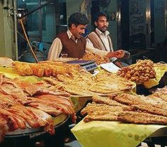 Khalid Fish, Islamabad. (www.paktive.com/Khalid-Fish_277WA21.html)