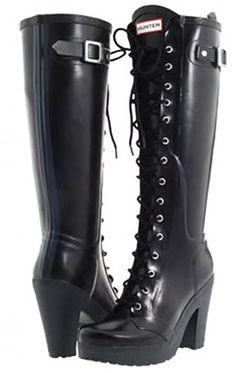 psscute.com knee-high-womens-boots-27 #womensboots
