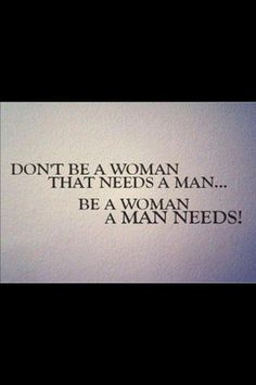 Mand/kvinde