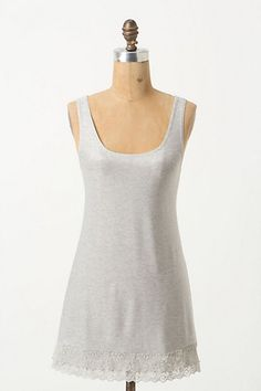 Golden Lining Tank    http://www.anthropologie.com/anthro/product/clothes-loungewear/23729239.jsp