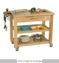 22 best kitchen islands images kitchen islands kitchen carts rh pinterest com
