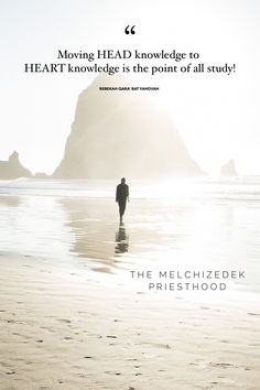 We must get our head knowledge transformed into heart knowledge if any of our study is going to matter at all! It's what we DO with the information that is he most important thing. Remember you can't study your way into heaven. The study is supposed to help your heart know WHO and HOW to get there. Get master level Kingdom life coaching at Kingdom University! Click the link and to enroll in a course at Kingdom University today!! Melchizedek Priesthood, How To Apply, How To Get, Life Coaching, Your Heart, Religion, Knowledge, Heaven, Coaching