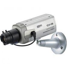 Camera box BBM-21
