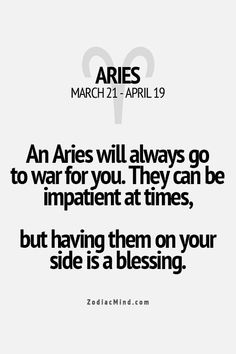Aries are a good advantage when it comes to a fight. They won't leave u when they see more ppl on the other side than yours. Every body needs an Aries in their life Aries Zodiac Facts, Aries And Pisces, Aries Baby, Aries Love, Aries Quotes, Aries Horoscope, Zodiac Mind, My Zodiac Sign, Horoscopes